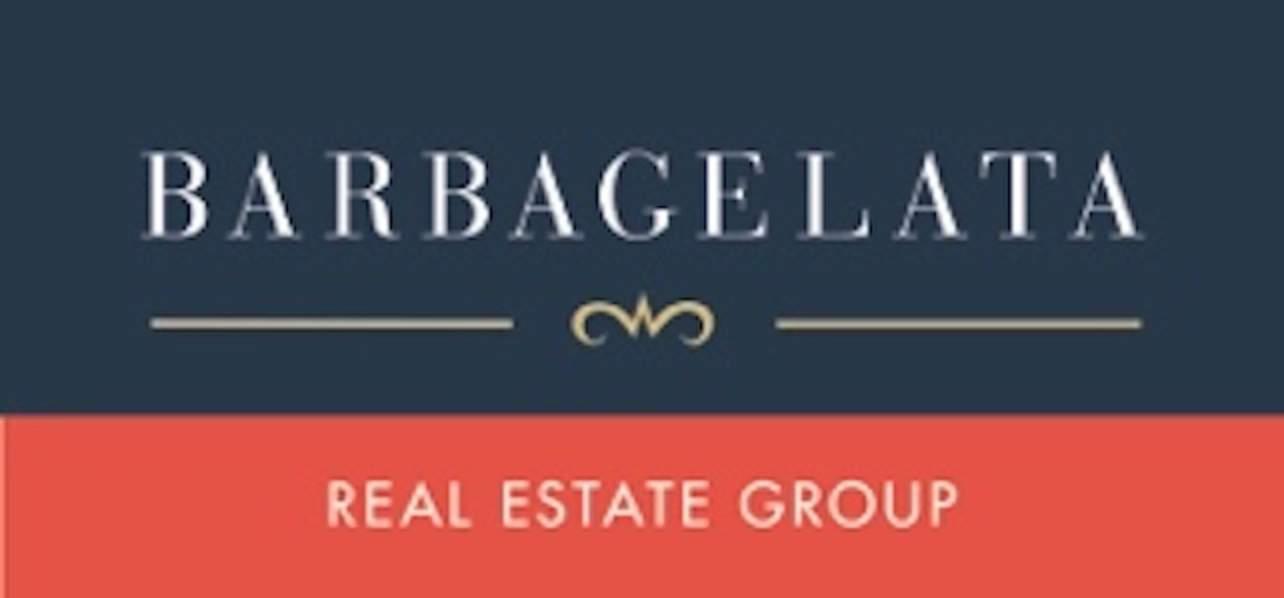 Barbagelata Real Estate
