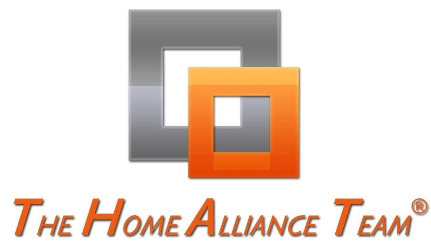 The Home Alliance Team&reg at RE/MAX Visalia