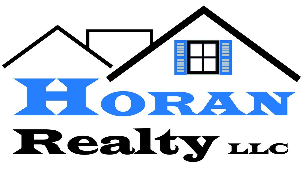 Horan Realty