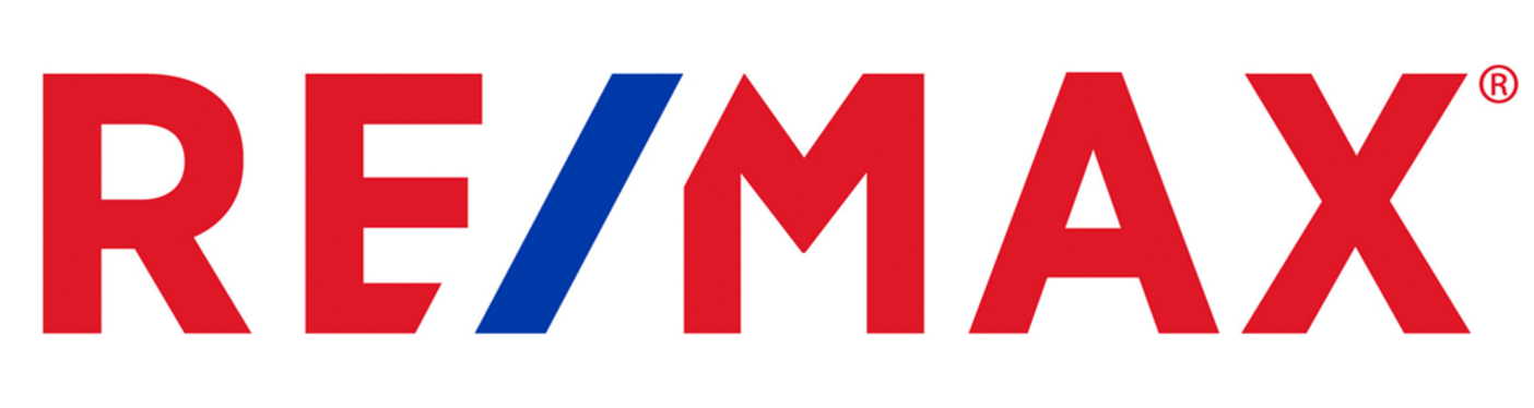 RE/MAX Out West Realty