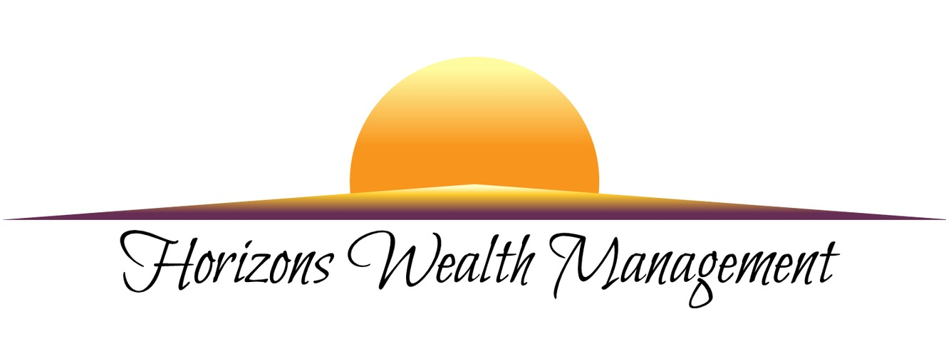 Horizons Wealth Management
