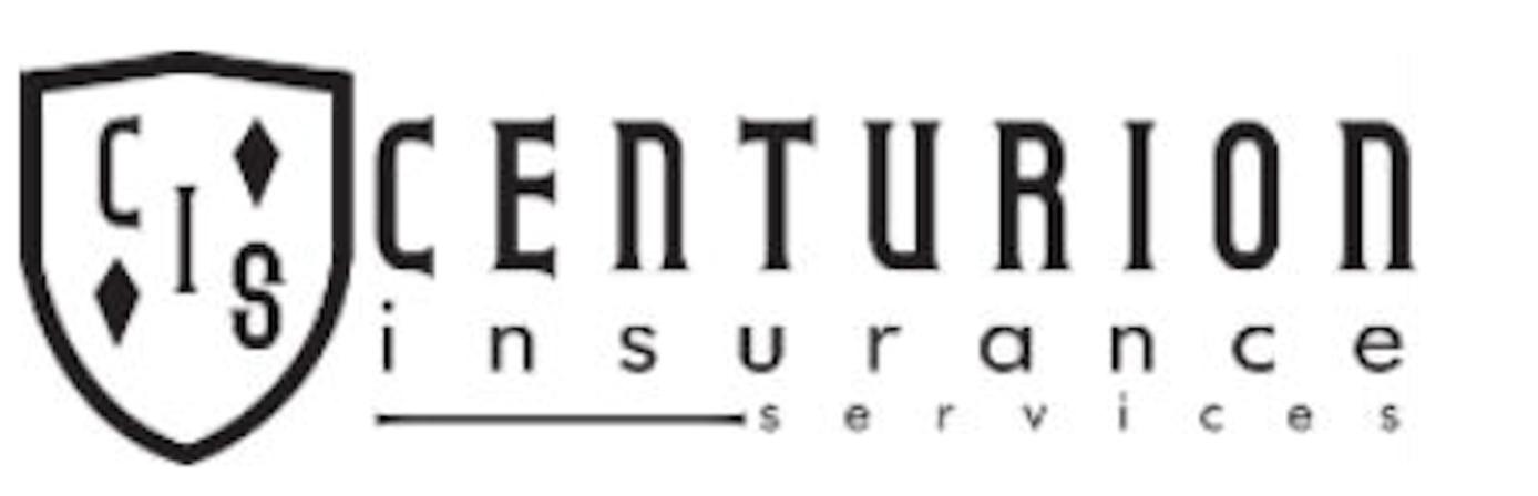 Centurion Insurance Services