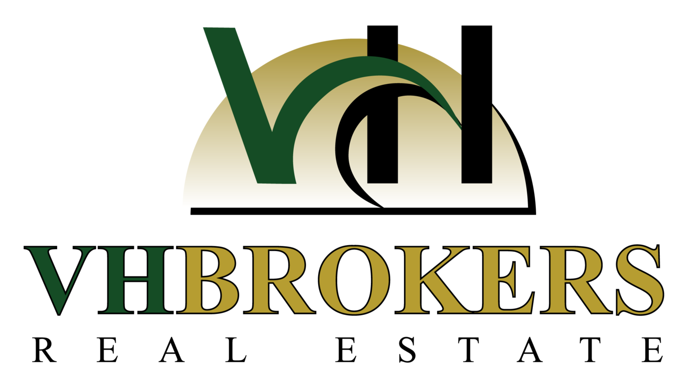 VH BROKERS  Real Estate