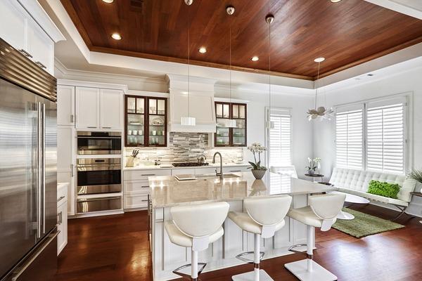 View Home Listings