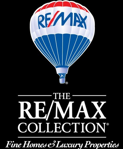 RE/MAX Estate Properties