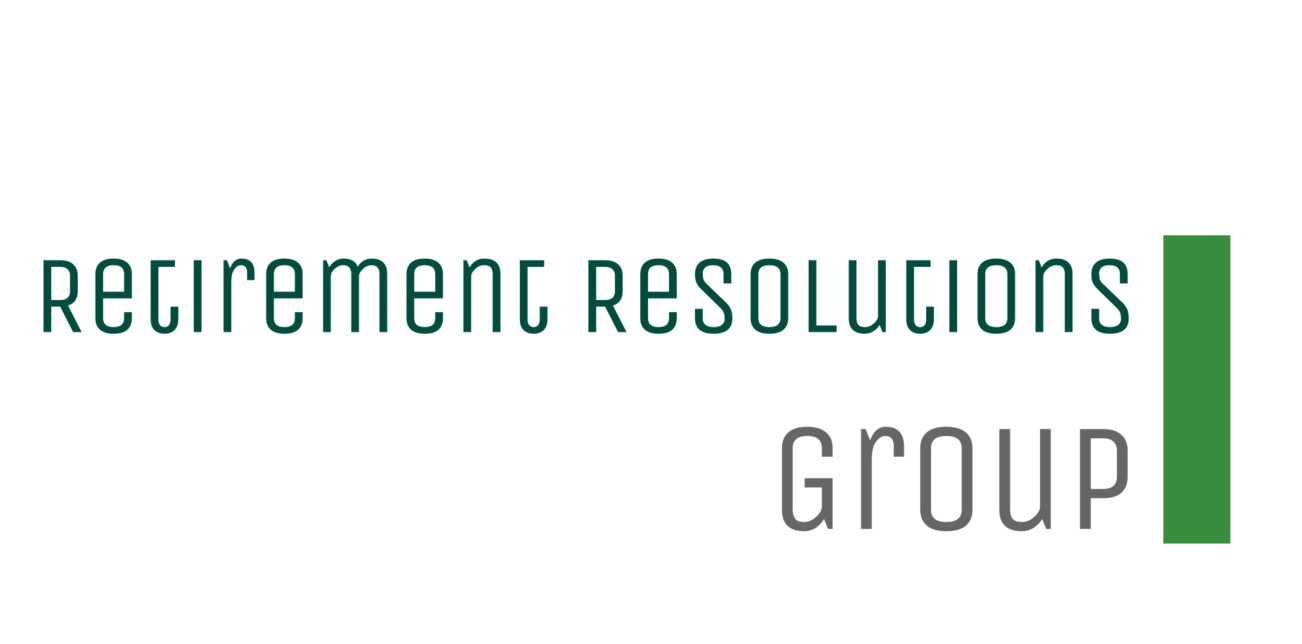 Retirement Resolutions Group, LLC