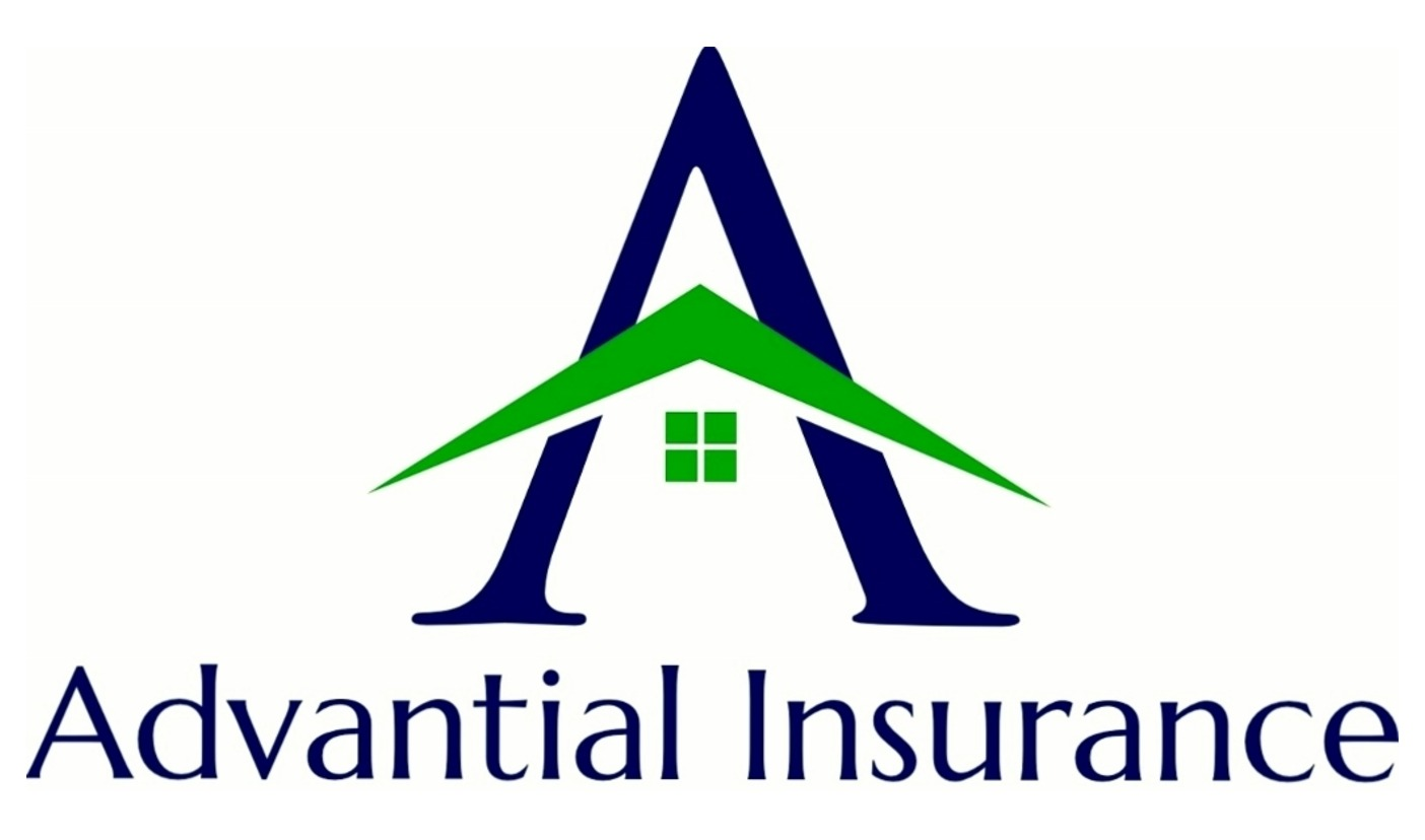 Advantial Insurance Agency, LLC