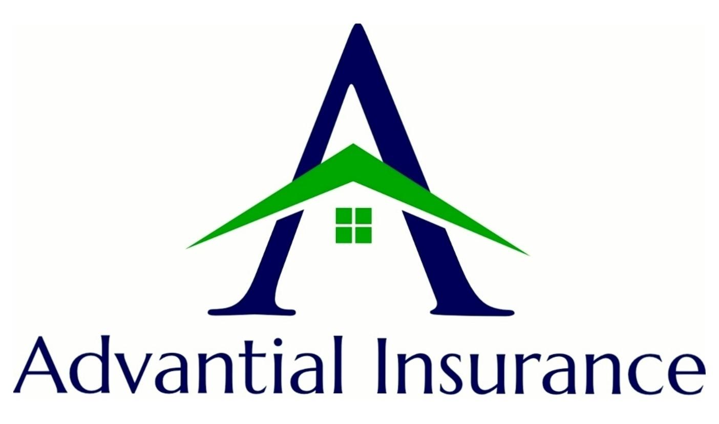 Advantial Insurance Agency, LLC