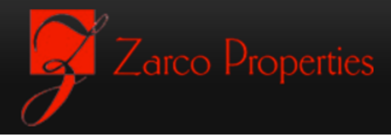Zarco Properties LLC - The Spencer Team
