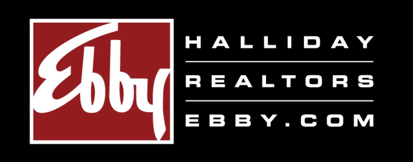 Ebby Halliday, REALTORS®