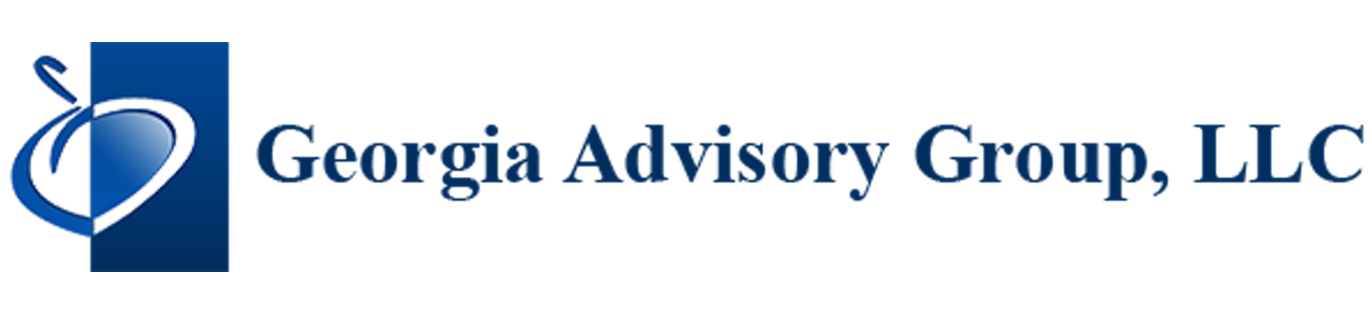 Georgia Advisory Group LLC