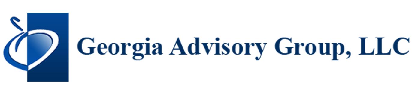 Georgia Advisory Group LLC