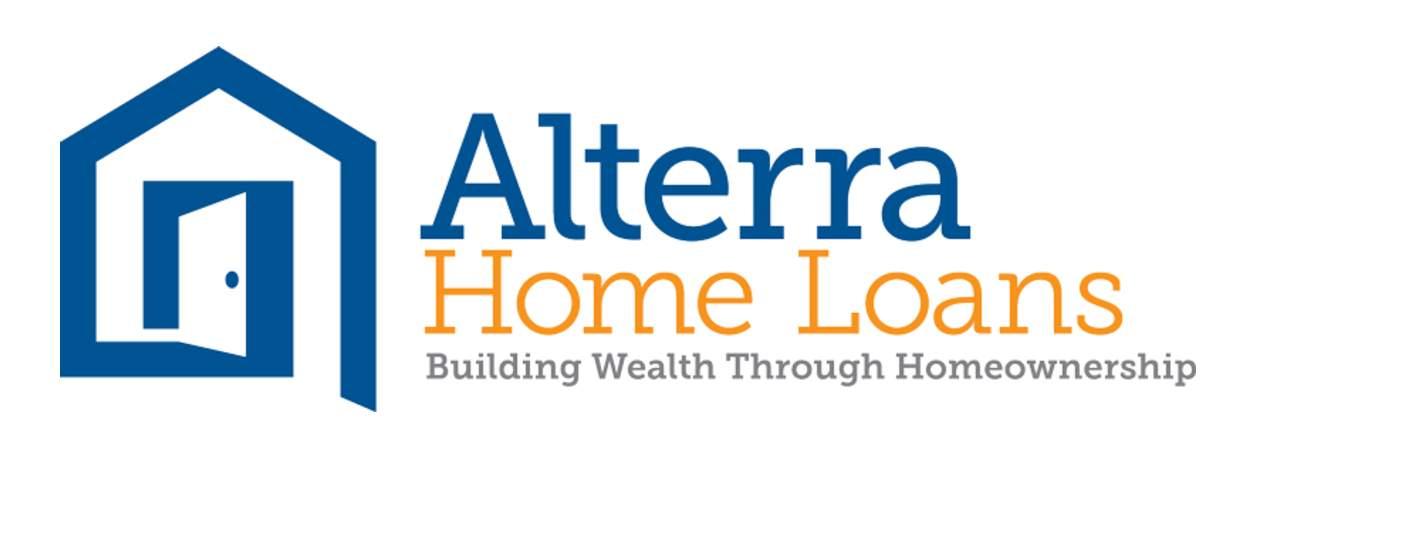 Alterra Home Loans -