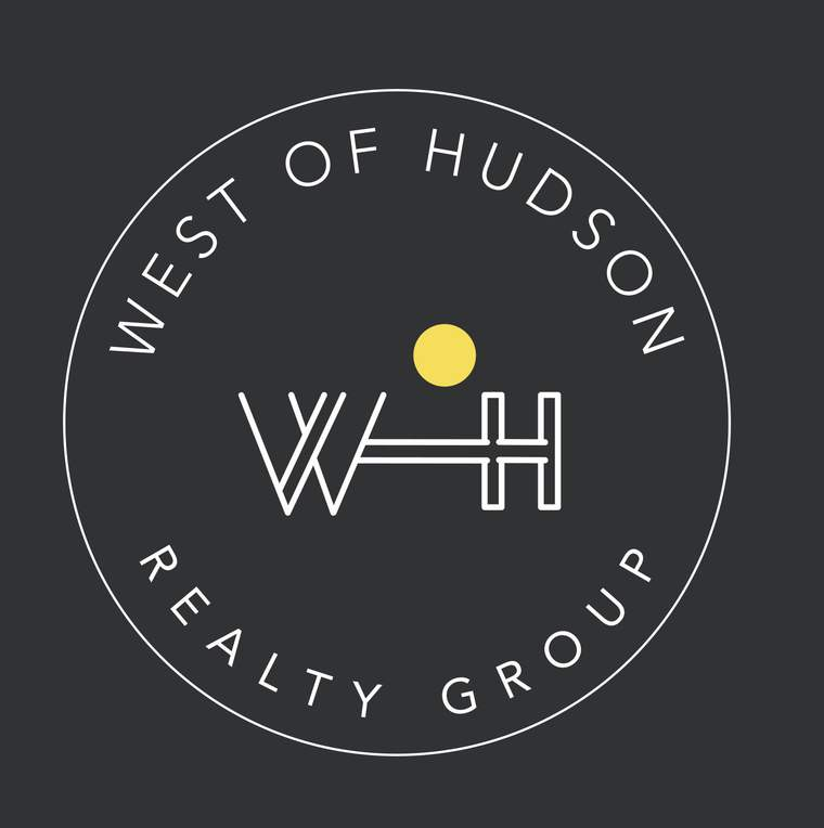West of Hudson Realty Group
