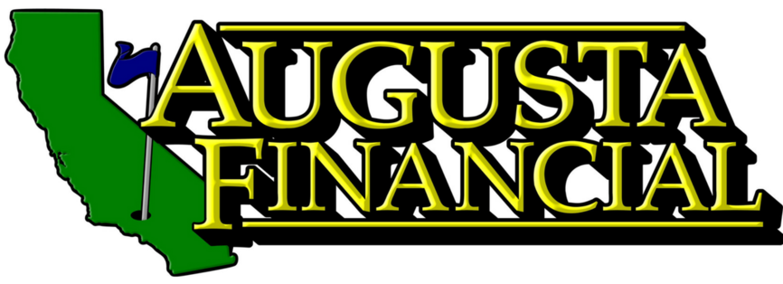 Augusta Financial, Inc