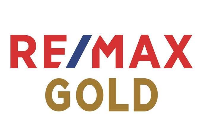 RE/MAX Gold<br>Lic# 01966957