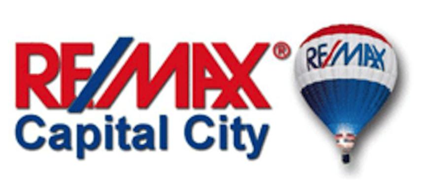 RE/MAX Capital City