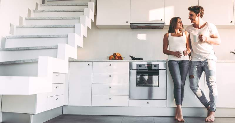 Watch Out for These Homeowner Mistakes