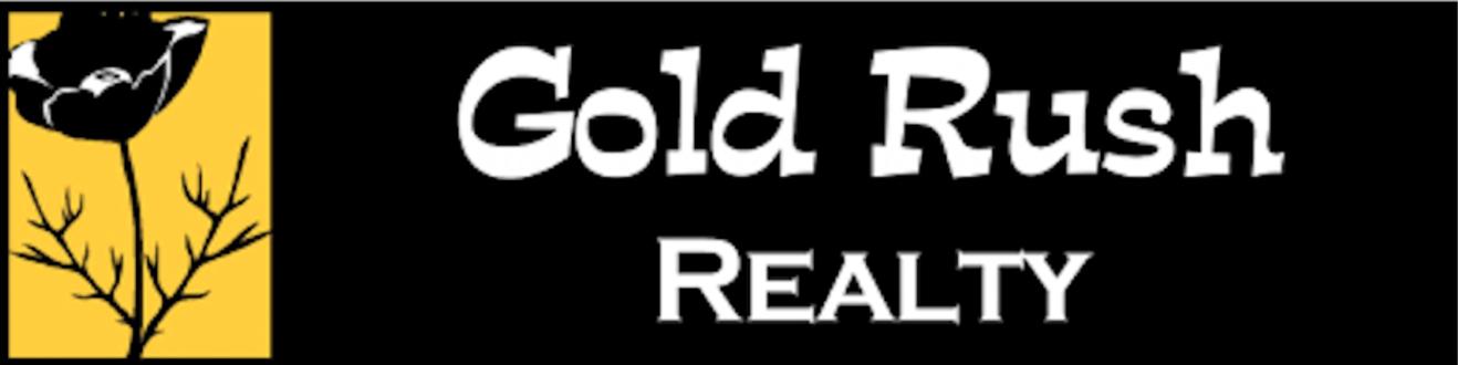 Gold Rush Realty Inc.