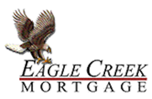 Eagle Creek Mortgage