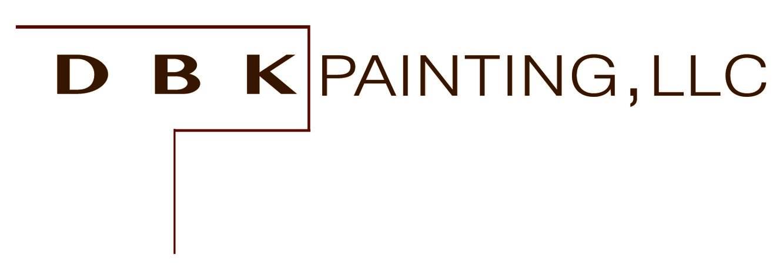 DBK Painting, LLC