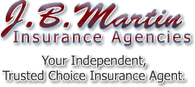 J B Martin Insurance Agency