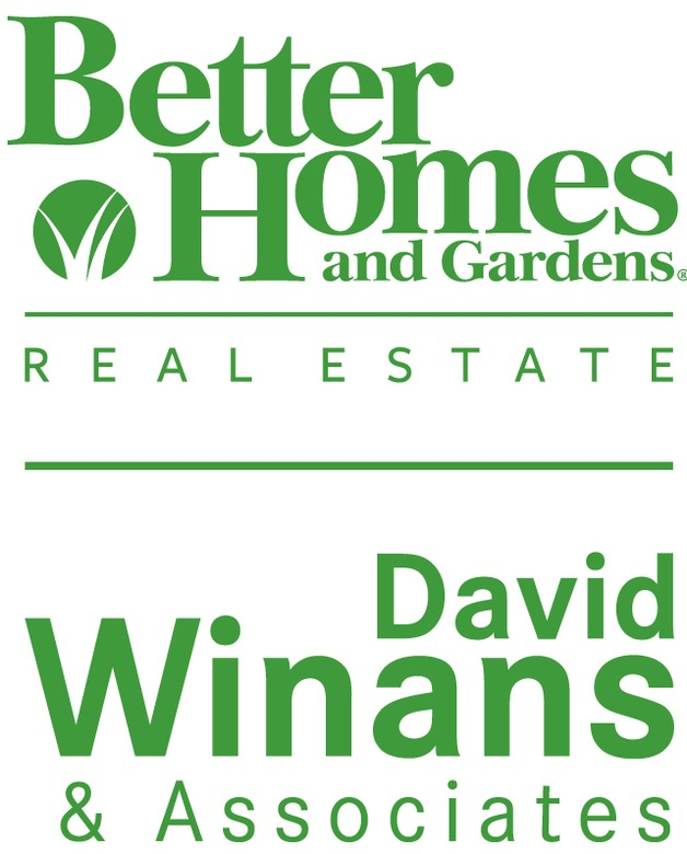better homes and gardens - Better Home And Garden