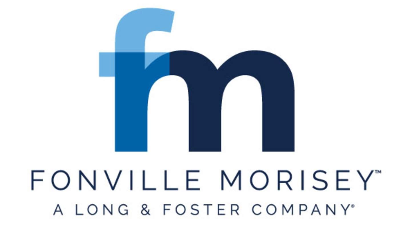 Fonville Morisey Realty