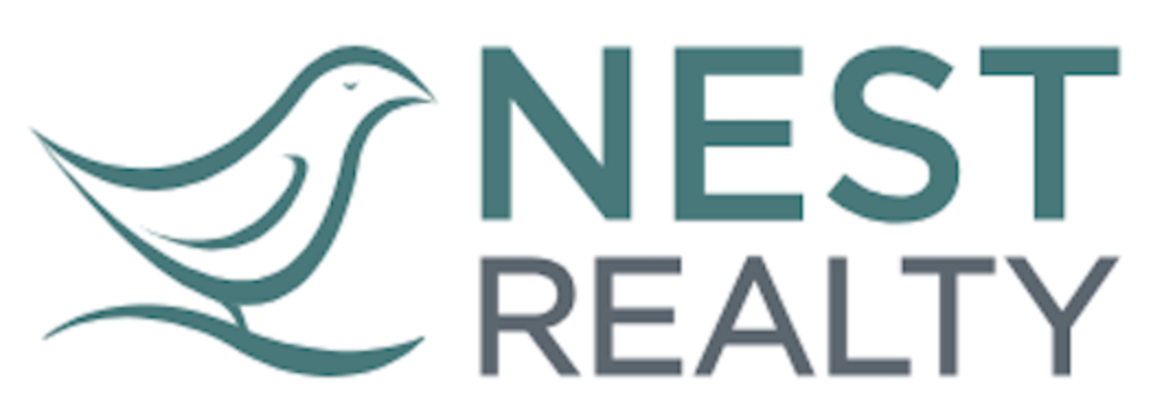 Nest Realty Triangle