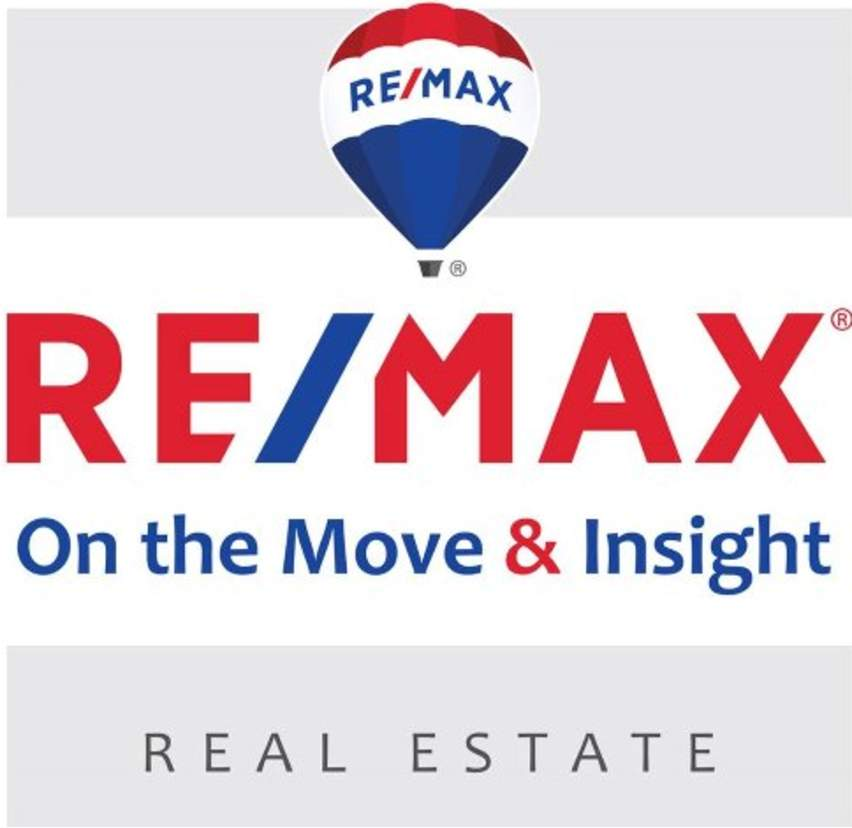 RE/MAX On The Move | Insight | Advantage