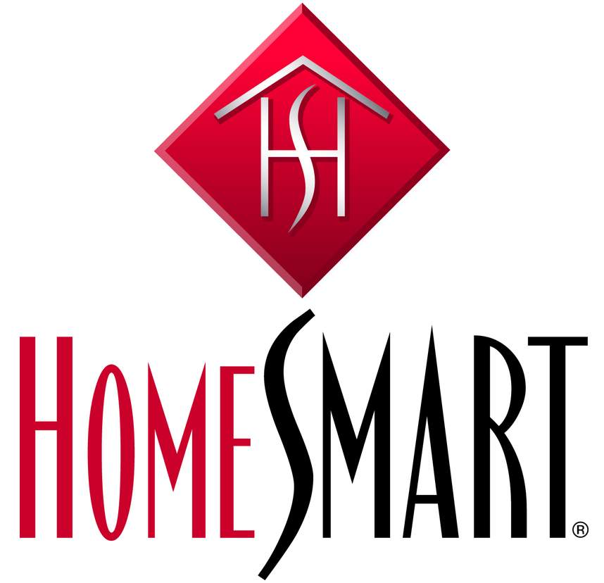 HomeSmart Arrowhead