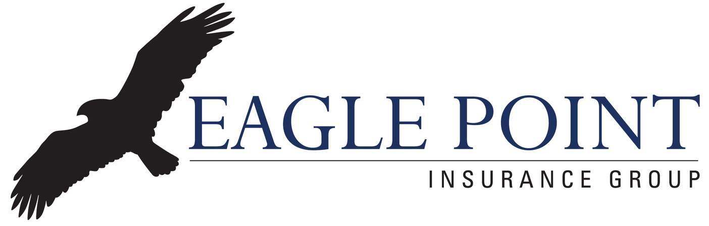 Phone:  651-209-9330  |  Email: Team@EaglePointIns.com