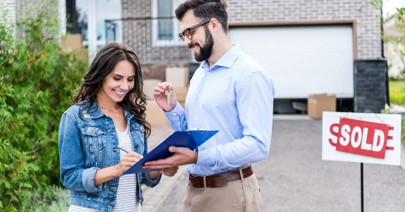 How to Guide Potential Buyers In 2018
