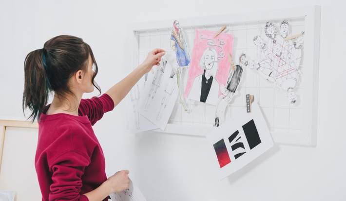 5 Tips for Interior Design Visualization