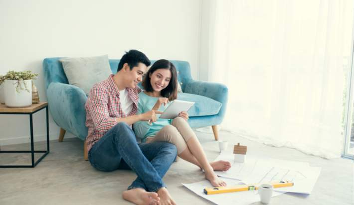 Top Regrets of First-Time Homebuyers