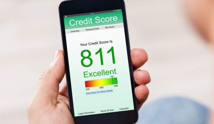 High Credit Scores Net Huge Loan Savings