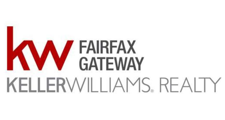 Keller Williams Fairfax Gateway