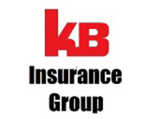 KB Insurance Group