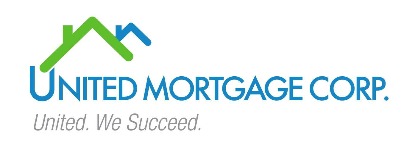 United Mortgage Corp.