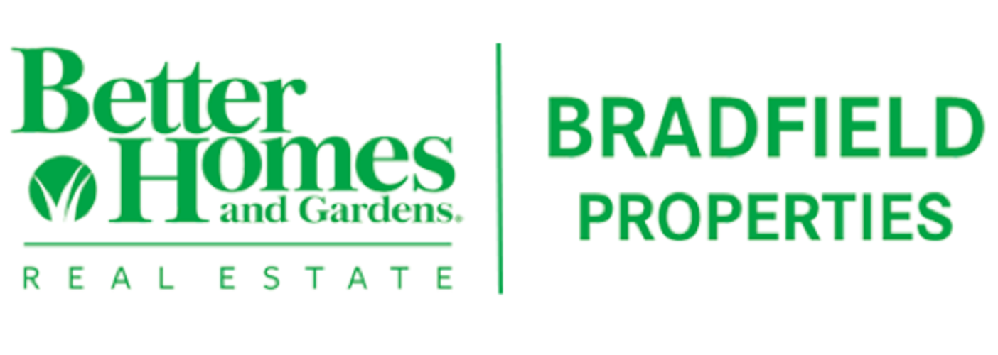 BHGRE Bradfield Properties