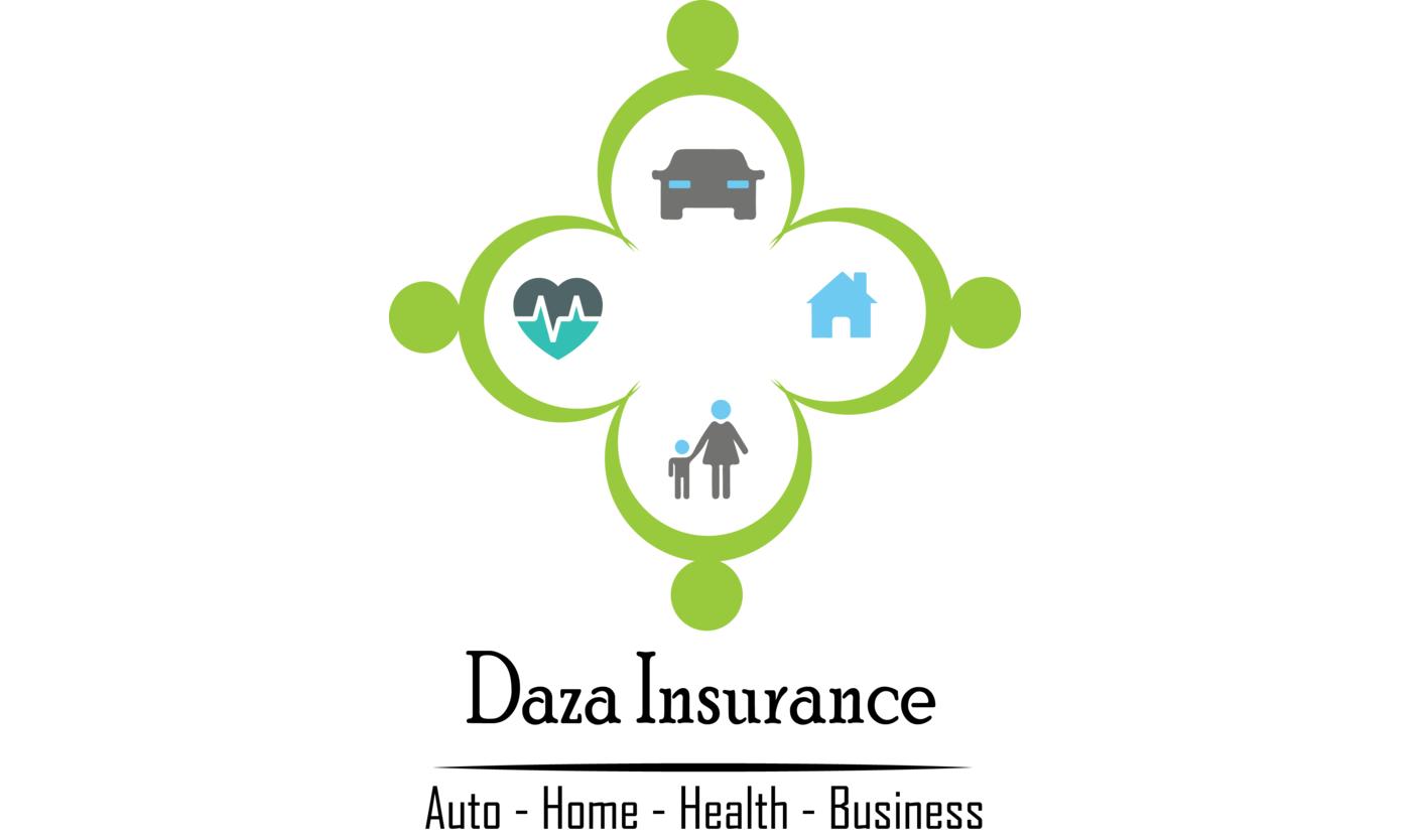Daza Insurance LLC