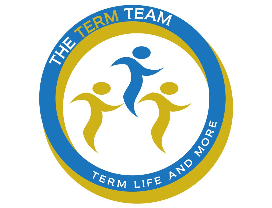 The Term Team | EZ Life