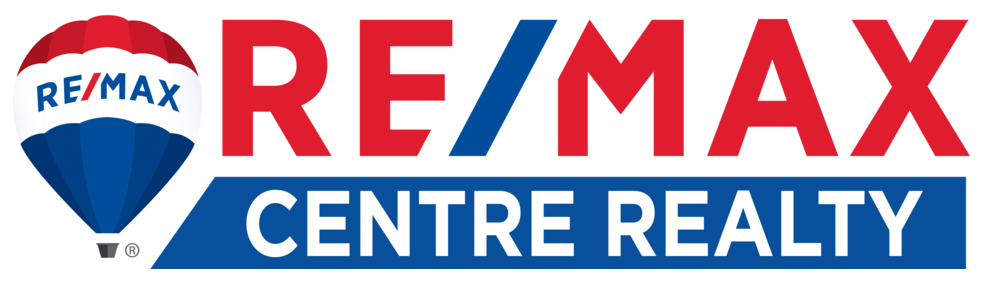 RE/MAX Centre Realty