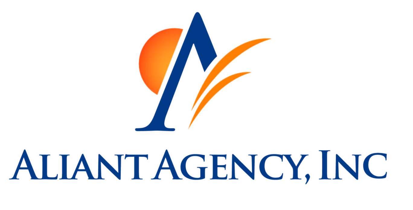 Aliant Agency, Inc. | Div of Aliant Marketing, Inc.