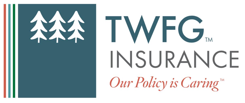 TWFG Insurance