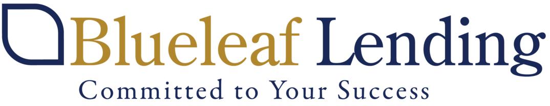 Blueleaf Lending