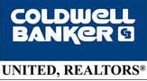 Coldwell Banker United Realtor
