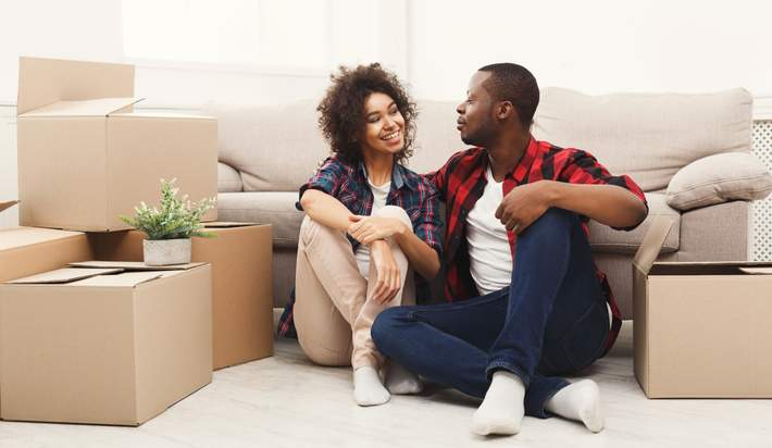 Are You Eligible for Down Payment Help?