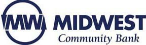 Midwest Community Bank