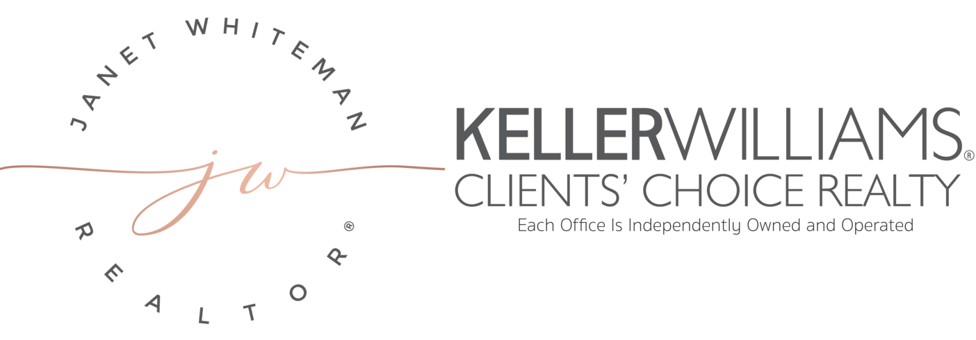 Keller Williams Clients' Choice